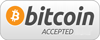 Bitcoin accepted at Diamond Reels Casino