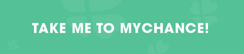 Play Now At MyChance Online Casino