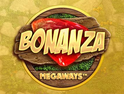Bonanza MegaWays Pokie