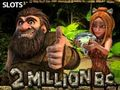 2 Billion BC Video Pokie