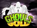 Ghouls Gold Video Slot