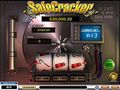 SafeCracker Progressive Jackpot