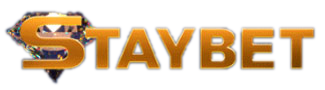 StayBet Online Casino And Sportsbook