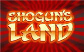 Volcanic Slots Slot Game
