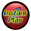 Play Instantly at Fly Casino